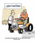 transport-sell-selling-lawns-lawn_mowers-cutting_the_lawn-rhan1048_low.jpg