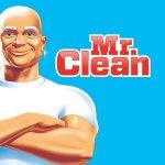 Mr-Clean-Logo-600x600.jpg
