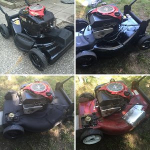 CURB MOWER 1 Find May 2017