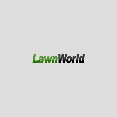 www.lawnmowerforum.com
